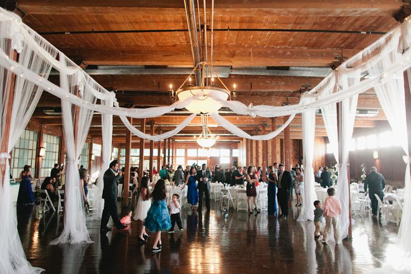 mckinney cotton mill wedding photography_095