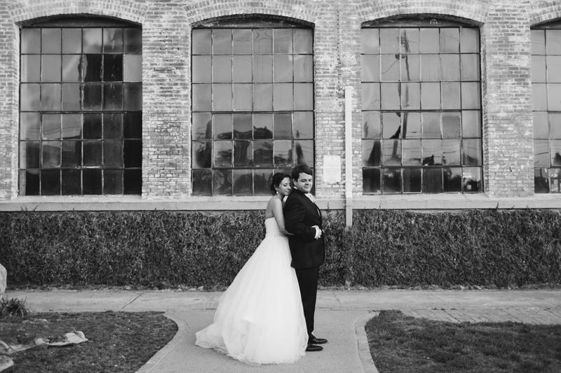 mckinney cotton mill wedding photography_115