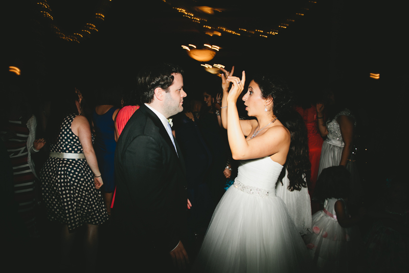 mckinney cotton mill wedding photography_125