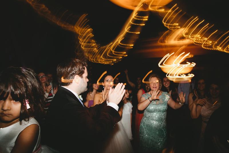 mckinney cotton mill wedding photography_126