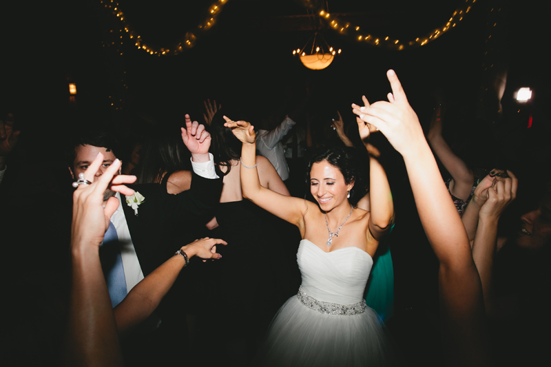 mckinney cotton mill wedding photography_142
