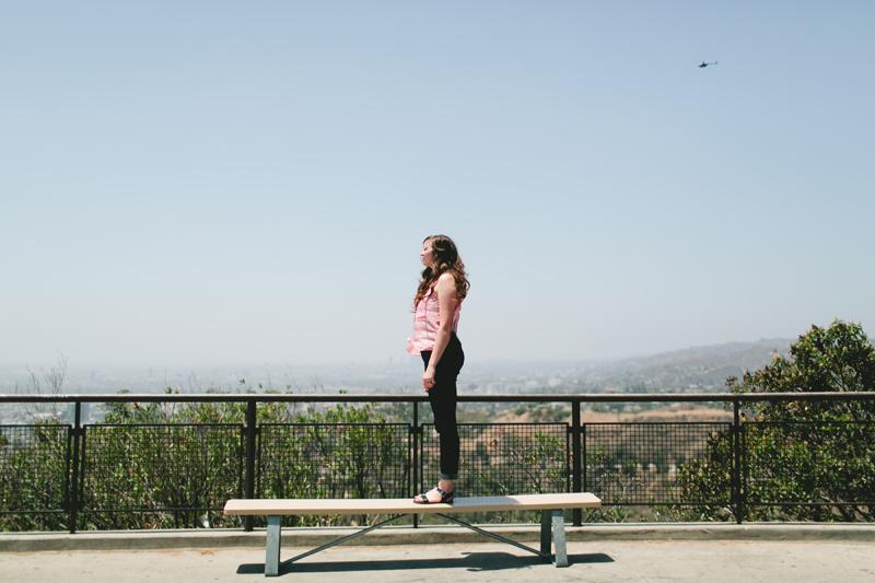 LA portrait photographer_24