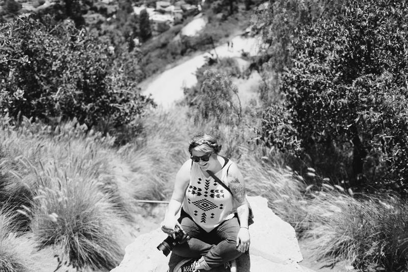 LA portrait photographer_25