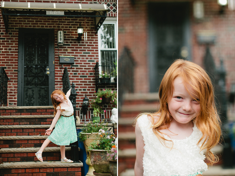 brooklyn natural light photographer_09ab