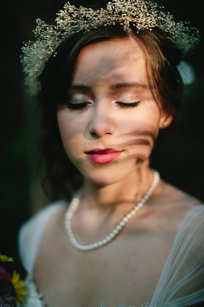 chandler's gardens wedding photography_02