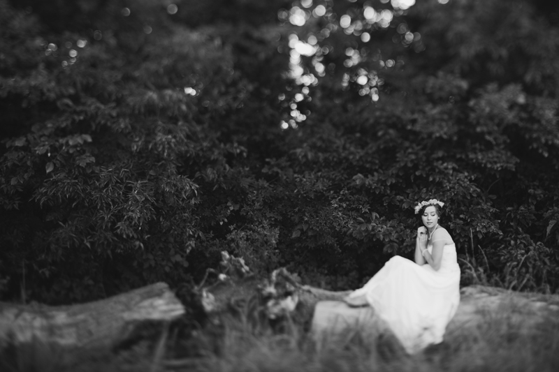 chandler's gardens wedding photography_21