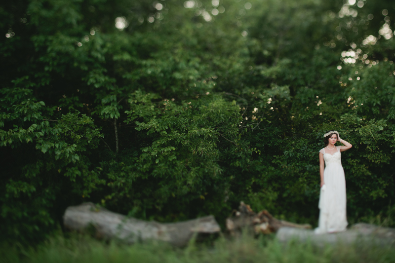 chandler's gardens wedding photography_27