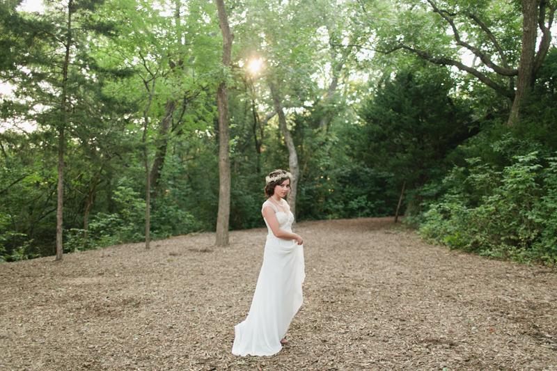 chandler's gardens wedding photography_38