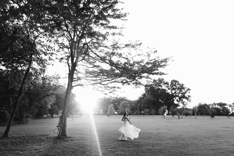 chandler's gardens wedding photography_43