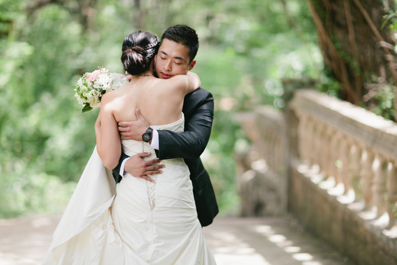 laguna gloria wedding photographer_013