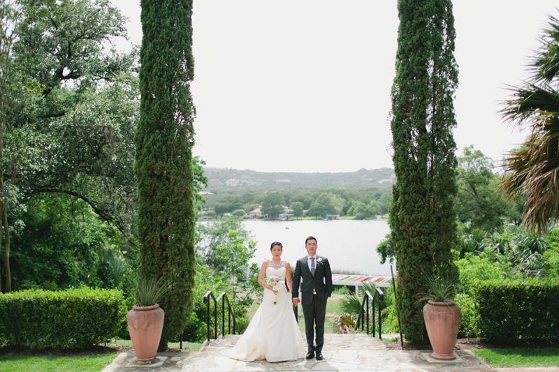 laguna gloria wedding photographer_014