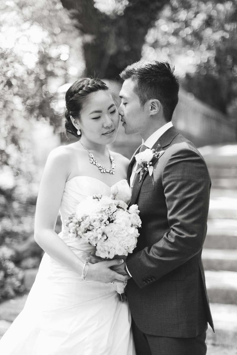 laguna gloria wedding photographer_015