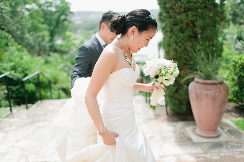laguna gloria wedding photographer_018