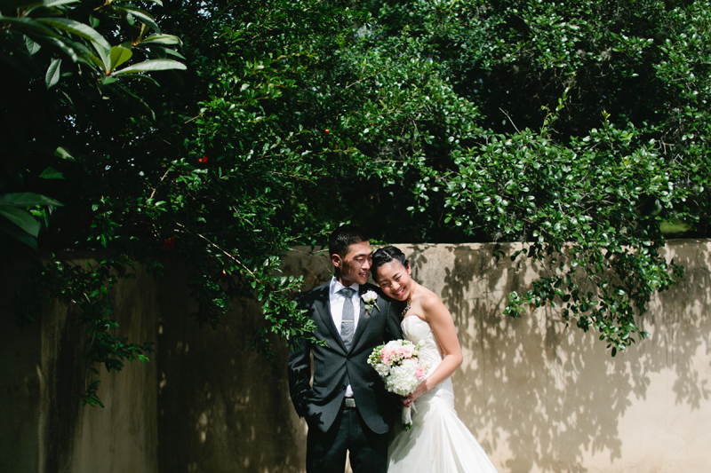 laguna gloria wedding photographer_021