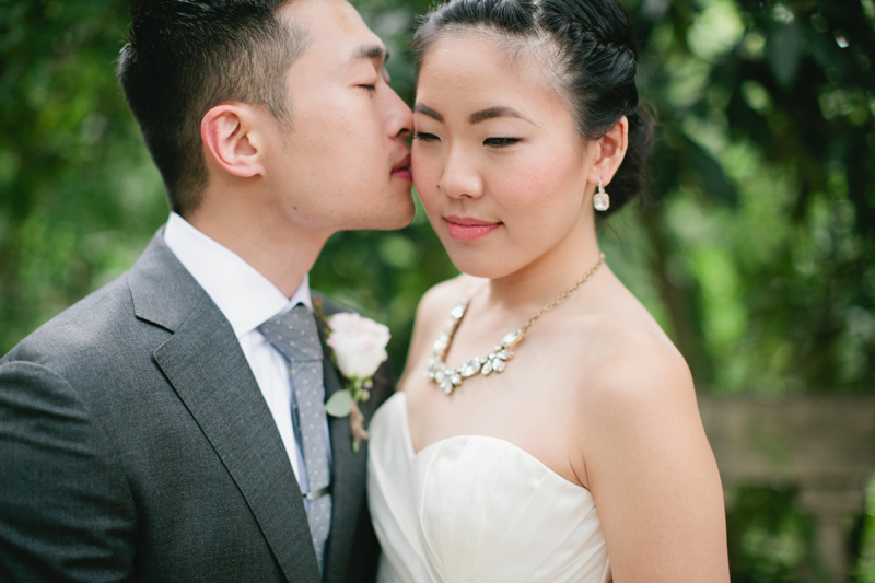 laguna gloria wedding photographer_022