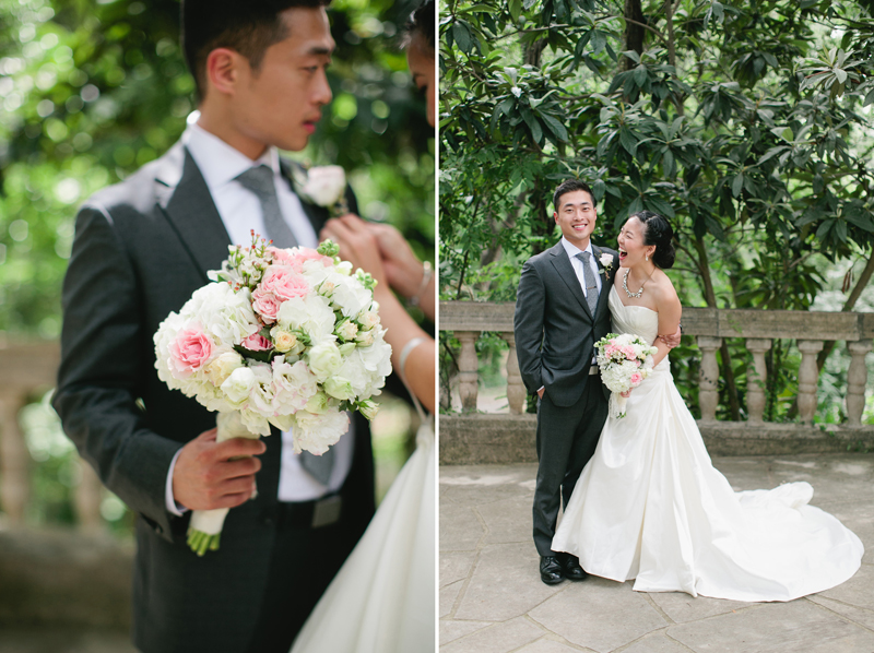 laguna gloria wedding photographer_039ab