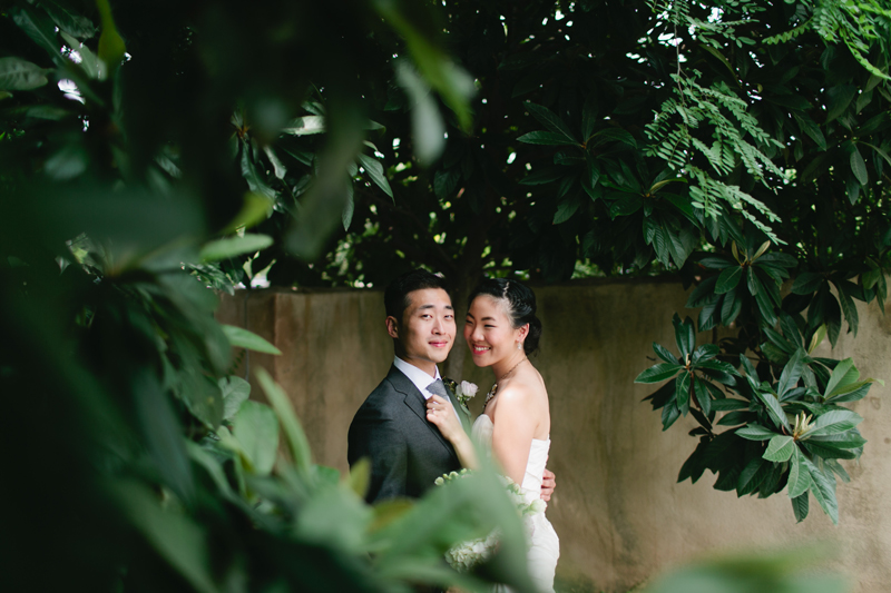laguna gloria wedding photographer_042
