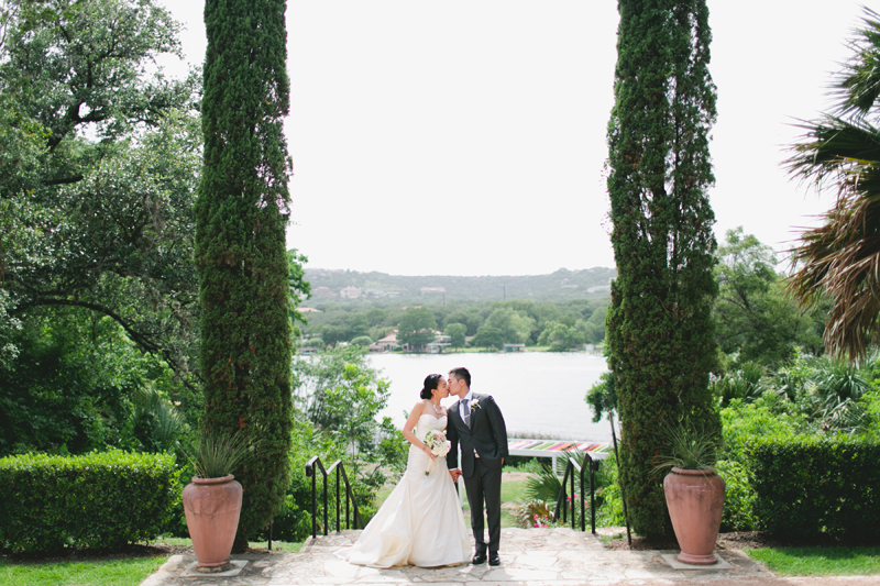 laguna gloria wedding photographer_045