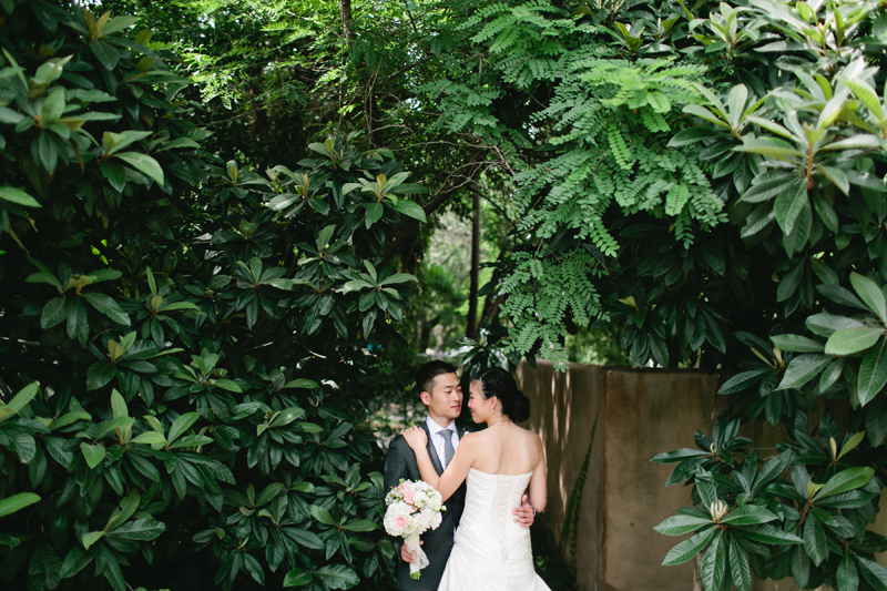 laguna gloria wedding photographer_047