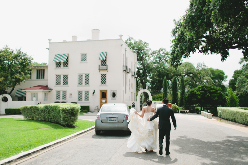 laguna gloria wedding photographer_051