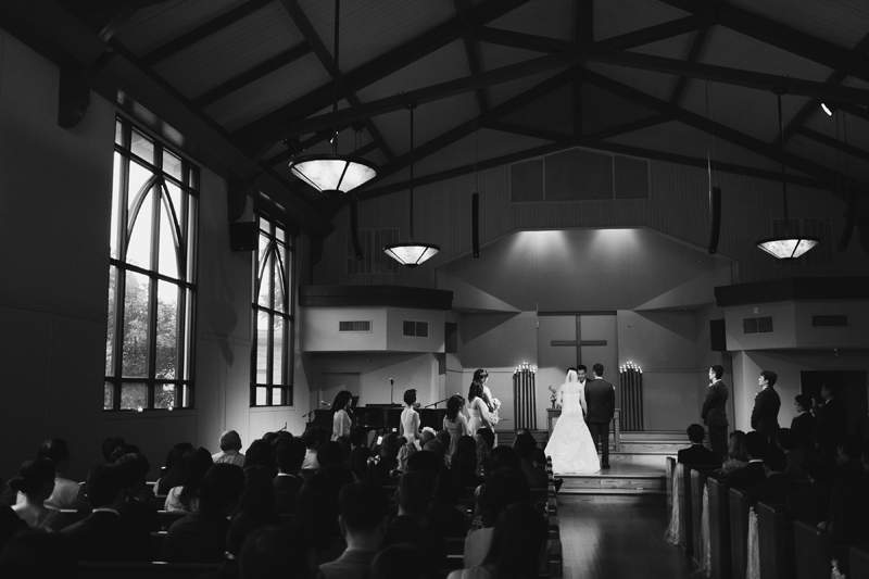 laguna gloria wedding photographer_065