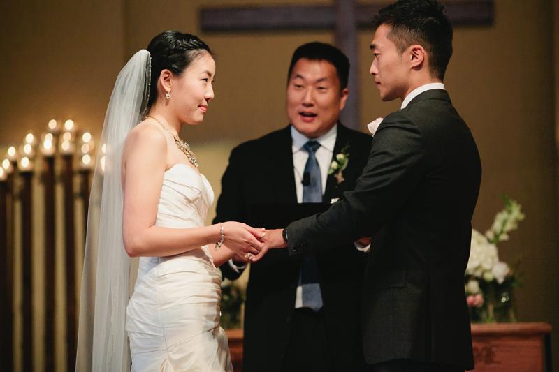 laguna gloria wedding photographer_074