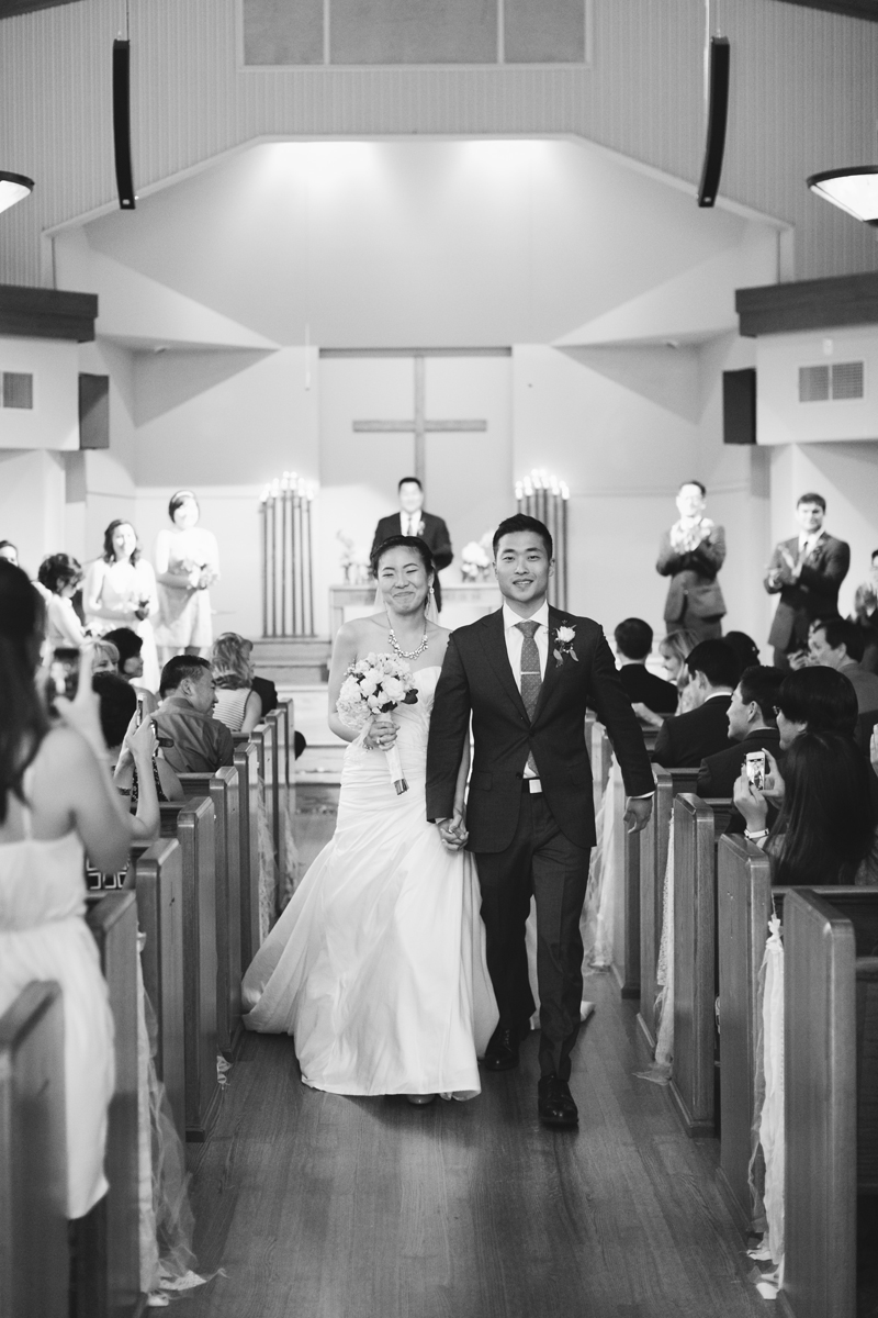 laguna gloria wedding photographer_082