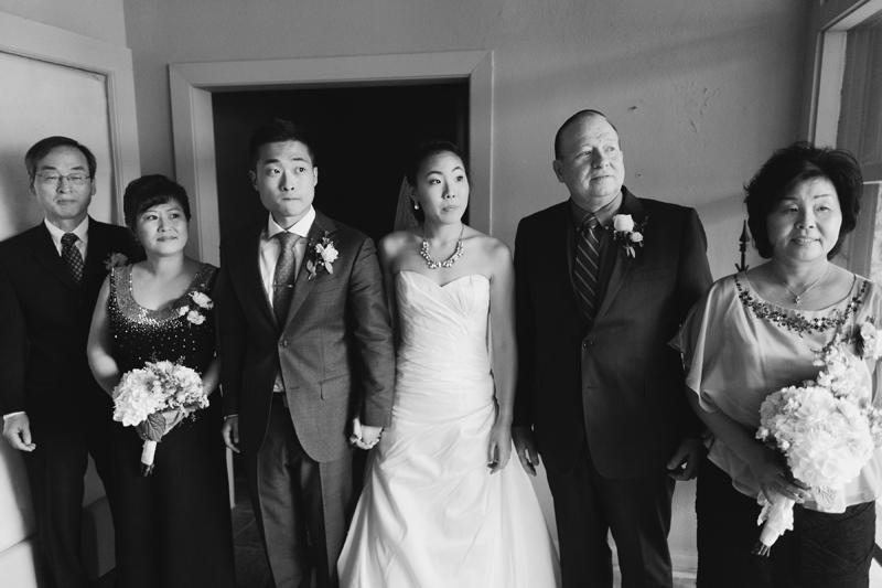 laguna gloria wedding photographer_083