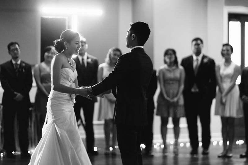 laguna gloria wedding photographer_098