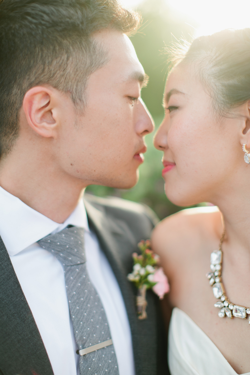 laguna gloria wedding photographer_100
