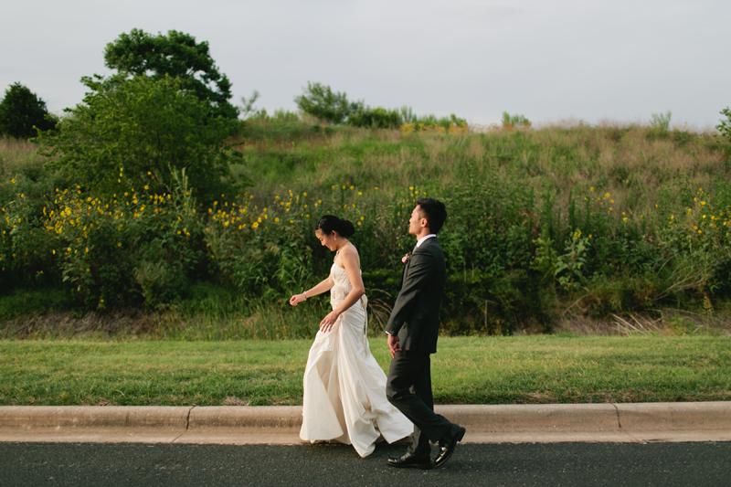 laguna gloria wedding photographer_104