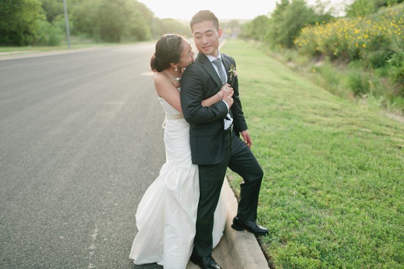 laguna gloria wedding photographer_106