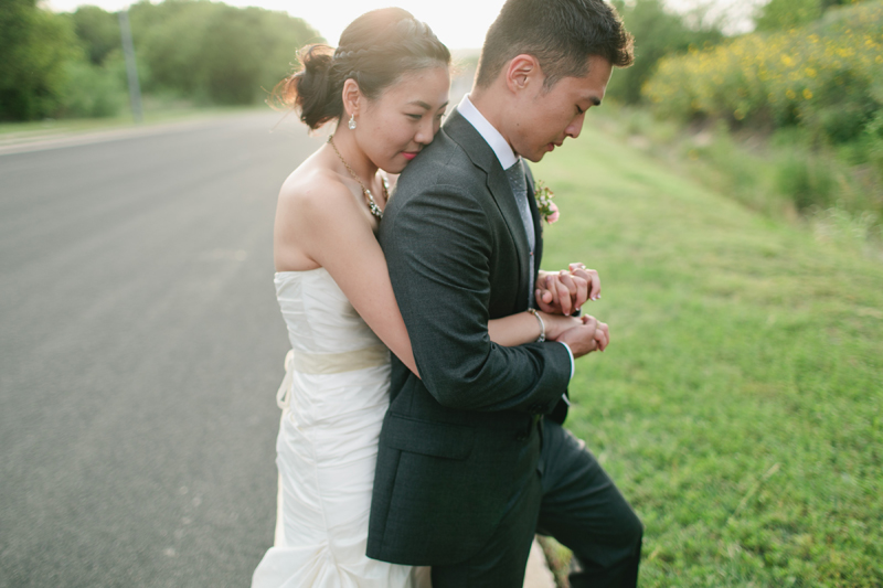 laguna gloria wedding photographer_107