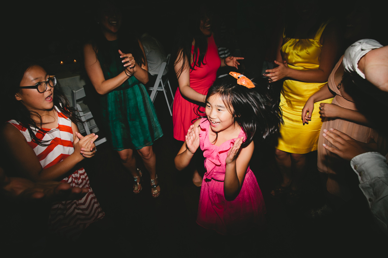 laguna gloria wedding photographer_118