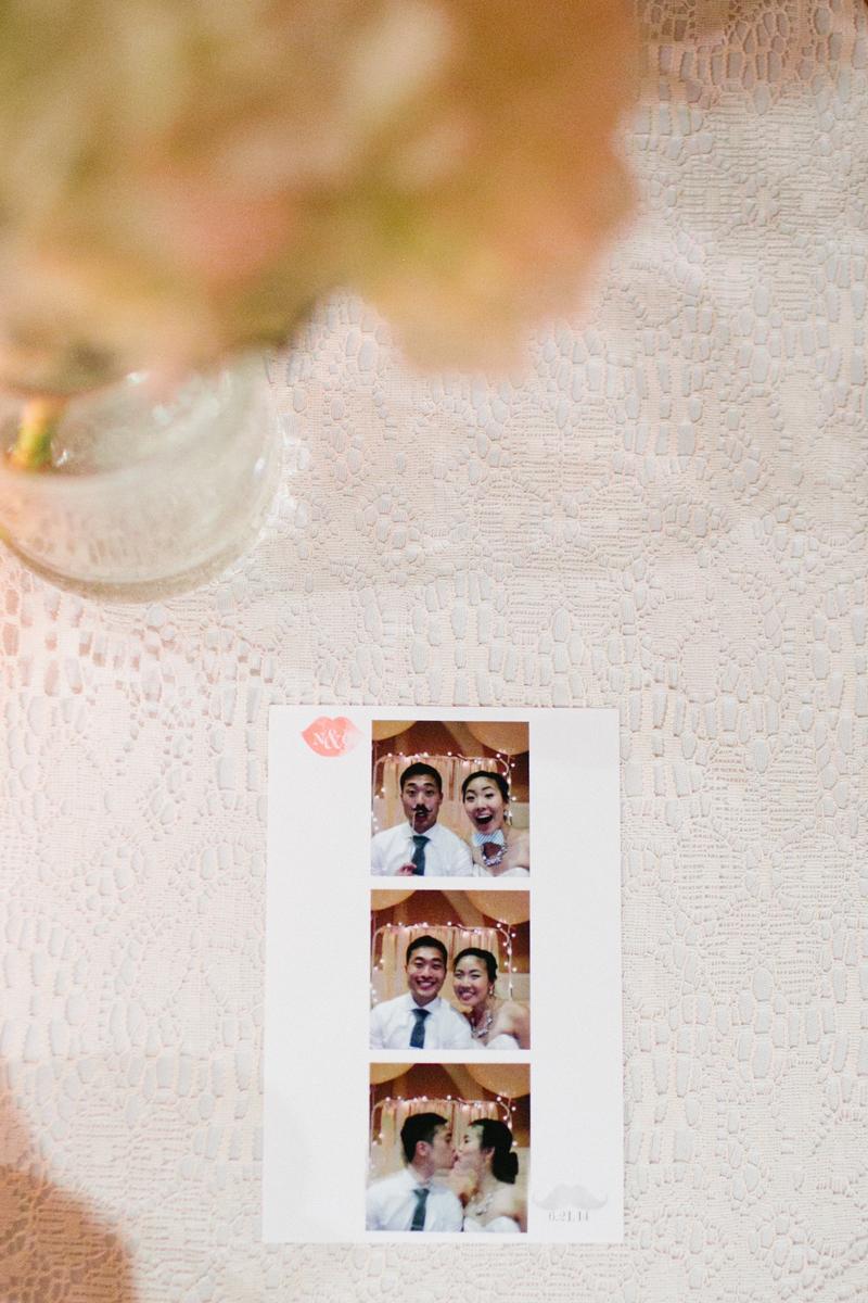 laguna-gloria-wedding-photographer_153