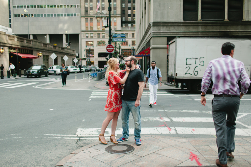 new york city engagement photographer_06