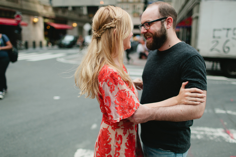 new york city engagement photographer_07