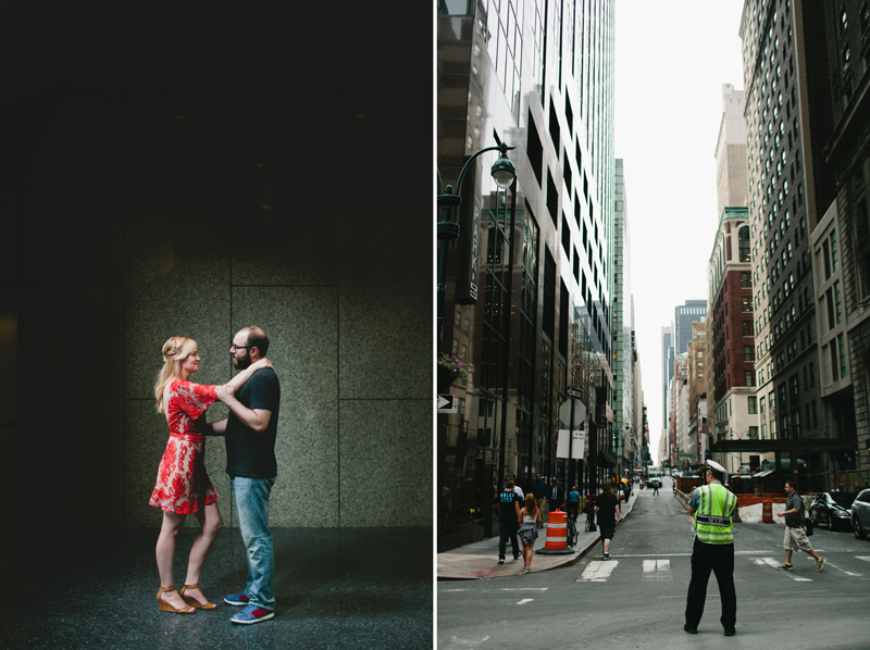 new york city engagement photographer_12ab