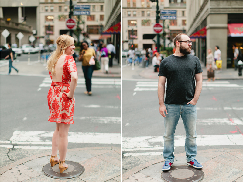 new york city engagement photographer_15ab