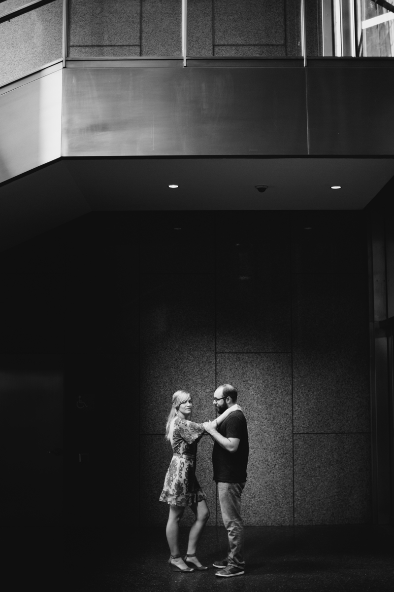 new york city engagement photographer_21