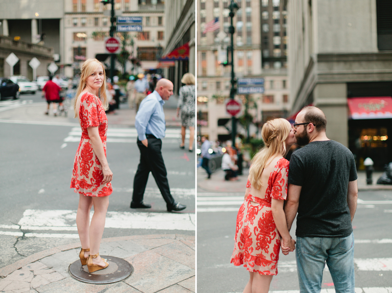 new york city engagement photographer_26ab