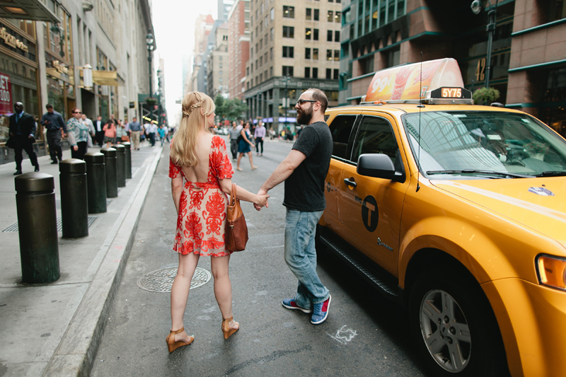 new york city engagement photographer_31