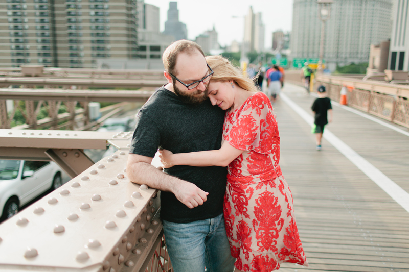 new york city engagement photographer_36