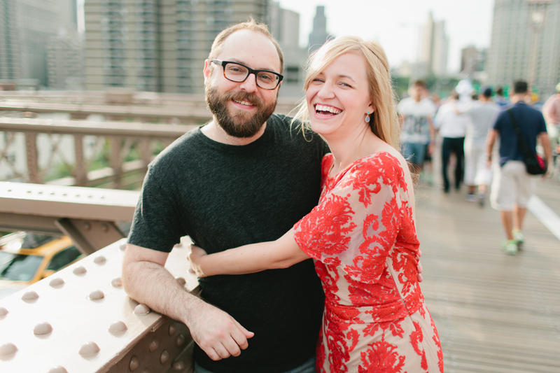new york city engagement photographer_38