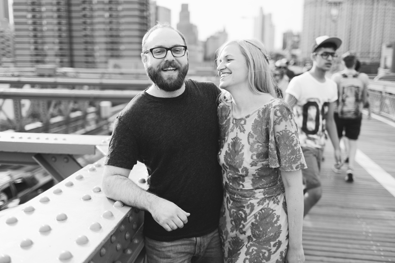 new york city engagement photographer_39