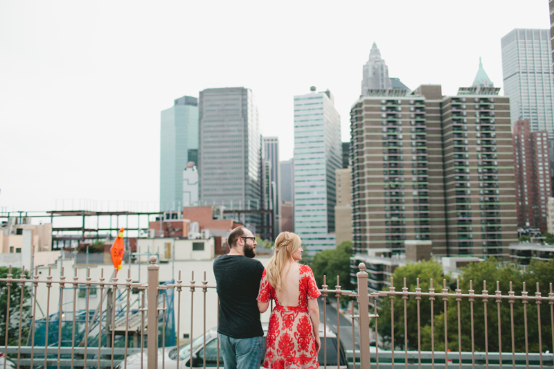 new york city engagement photographer_40