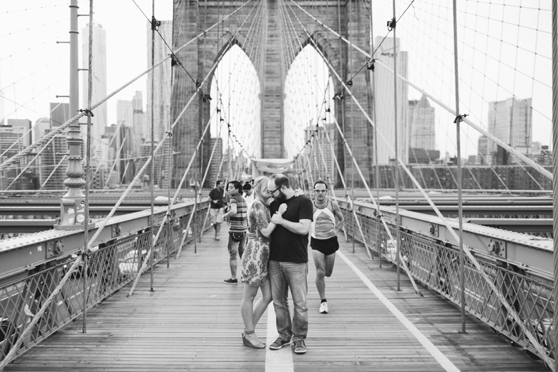 new york city engagement photographer_42