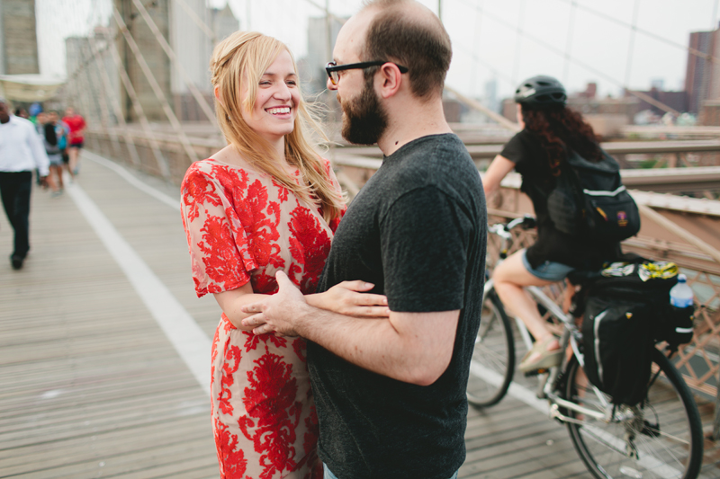 new york city engagement photographer_43