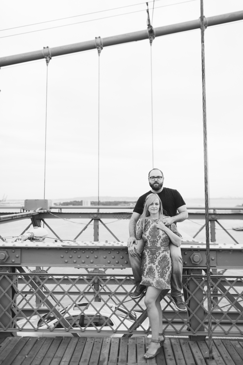 new york city engagement photographer_45