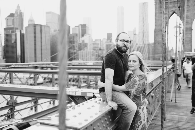 new york city engagement photographer_50